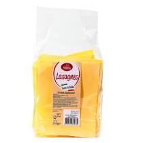 lasagne les saveurs du clavon
