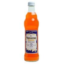 limonade mandarine 33cl