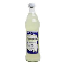 limonade menthe citron 33cl