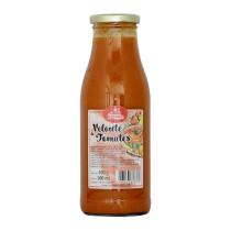 velouté de tomates 50cl