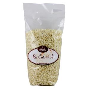 riz carnaroli